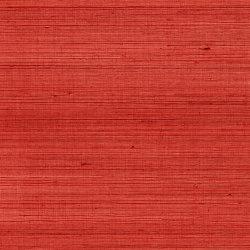 Seraya Polychrome Sisal | SRA4305 | Wall coverings / wallpapers | Omexco