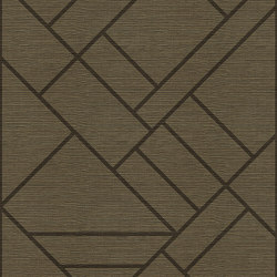 Seraya Printed Duo Sisal | SRA4802 | Wall coverings / wallpapers | Omexco