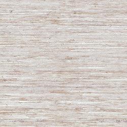 Seraya Raffia Threads | SRA3201 | Wall coverings / wallpapers | Omexco
