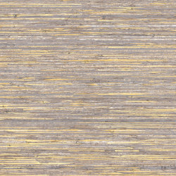 Seraya Raffia Threads | SRA3203 | Wall coverings / wallpapers | Omexco