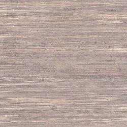 Seraya Raffia Threads | SRA3204 | Wall coverings / wallpapers | Omexco