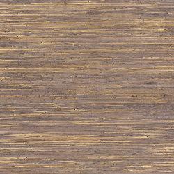 Seraya Raffia Threads | SRA3209 | Wall coverings / wallpapers | Omexco