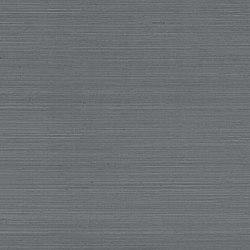 Seraya Very Fine Abaca   SRA4402   Revêtements muraux / papiers peint   Omexco