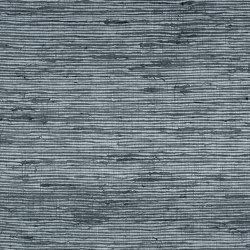 Seraya Woven Arrowroot | SRA4722 | Wall coverings / wallpapers | Omexco