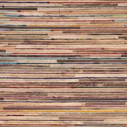 Seraya Woven Bakbak & Sari Silk | SRA1402 | Wall coverings / wallpapers | Omexco