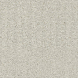 Seraya Woven Banana Bark | SRASRA2501 | Wall coverings / wallpapers | Omexco