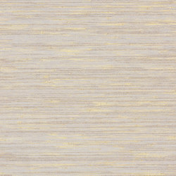 Seraya Woven Raffia Fibres | SRA3041 | Wall coverings / wallpapers | Omexco