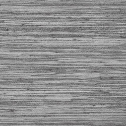 Seraya Woven Raffia Fibres | 3042 | Wall coverings / wallpapers | Omexco