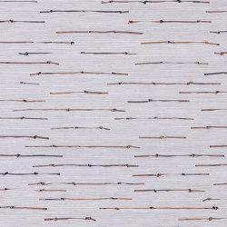Seraya Woven Rattan & Bacnoc | SRA1512 | Wall coverings / wallpapers | Omexco