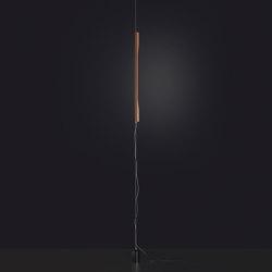 Ilo | 467 | Suspended lights | Oluce