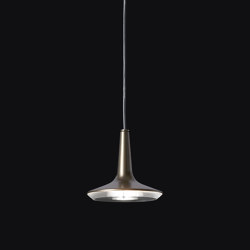 Kin | 478 | Suspended lights | Oluce