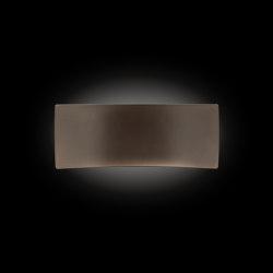 Lens | 151 AB | Wall lights | Oluce