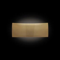 Lens | 151 OR | Wall lights | Oluce