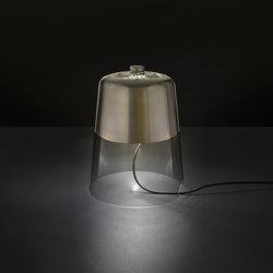 Semplice | 226 | Table lights | Oluce