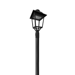 Fabula Big | Street lights | Linea Light Group