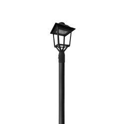 Fabula Small | Street lights | Linea Light Group