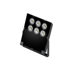 Prolamp 280 W | Flood lights / washlighting | Linea Light Group