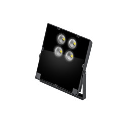 Prolamp 250 W | Flood lights / washlighting | Linea Light Group