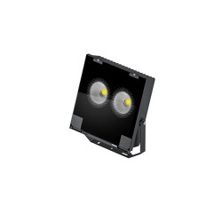 Prolamp 120 W | Flood lights / washlighting | Linea Light Group