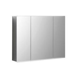 Option | Plus mirror cabinet | Armarios espejo | Geberit
