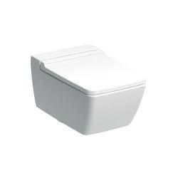 Xeno² | WC | WC | Geberit