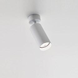 victor spot LED | Deckenleuchten | tossB