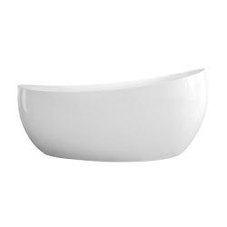 Aveo New Generation Bath | Bathtubs | Villeroy & Boch