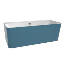 Collaro Bath   Bathtubs   Villeroy & Boch