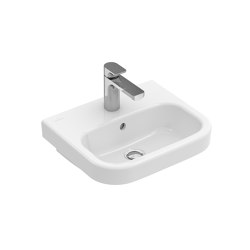 Architectura Handwashbasin | Wash basins | Villeroy & Boch