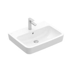 O.novo Washbasin   Wash basins   Villeroy & Boch
