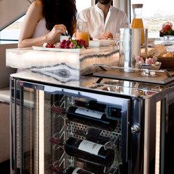 Classic | Wine coolers | ESIGO