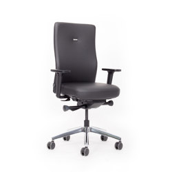 laboro | Office chair | Office chairs | lento