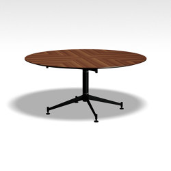 Star table | Dining tables | Askman Design
