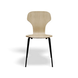Classic Chair | Chairs | Askman Design