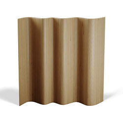 Room Divider - 180 cm | Paredes móviles | Askman Design