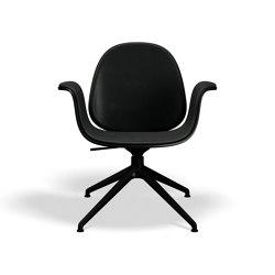 Hermann Lounge Chair | Sillas | Askman Design
