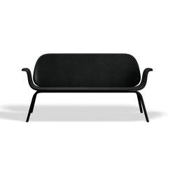 Hermann Sofa | Sofás | Askman Design
