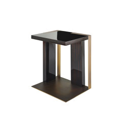Alec Side Table | Side tables | SICIS