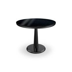 Amaretto Table | Bistro tables | SICIS