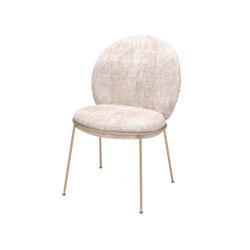 Amaretto Chair | Chairs | SICIS