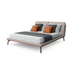 Cosily Bed | Lits | SICIS