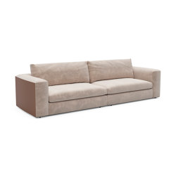 Cosily Sofa | Canapés | SICIS