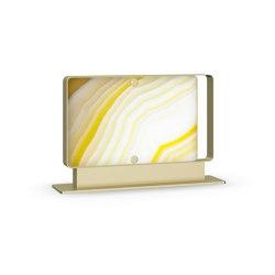 Gemma Table Lamp 2 | Luminaires de table | SICIS