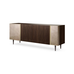 Island Sideboard | Buffets / Commodes | SICIS
