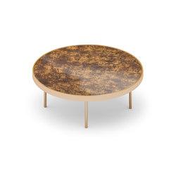 Orbital Low Coffee Table | Tables basses | SICIS