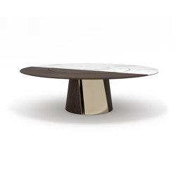 Osas Round Table | Tables de repas | SICIS