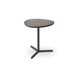 Pick Side Table High | Tables d'appoint | SICIS