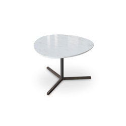Pick Side Table Medium | Tables d'appoint | SICIS