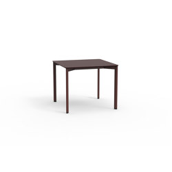 Bare Side table | Side tables | Expormim