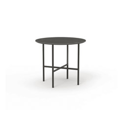 Grada outdoor Side table | Tavolini alti | Expormim